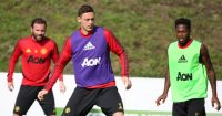 Nemanja.Matic_.Man_.Utd_.TEAMtalk