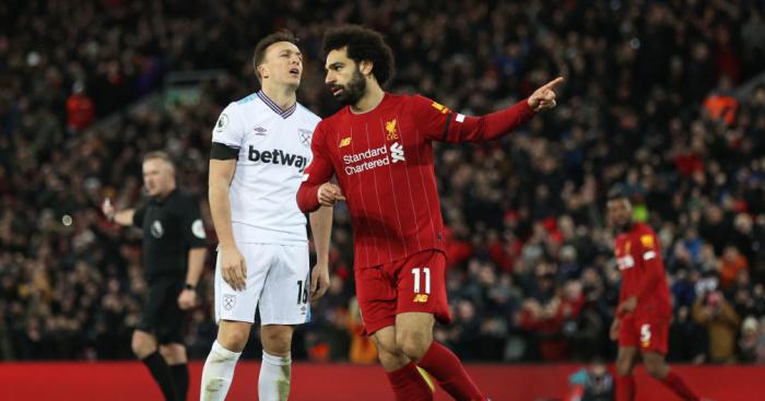 Mohamed.Salah_.Liverpool.Getty_