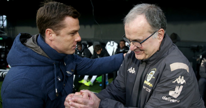Bielsa contests Parker's Leeds claims; insists players are not robots