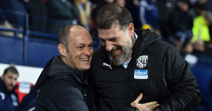 Slaven.Bilic_.West_.Brom_.TEAMtalk