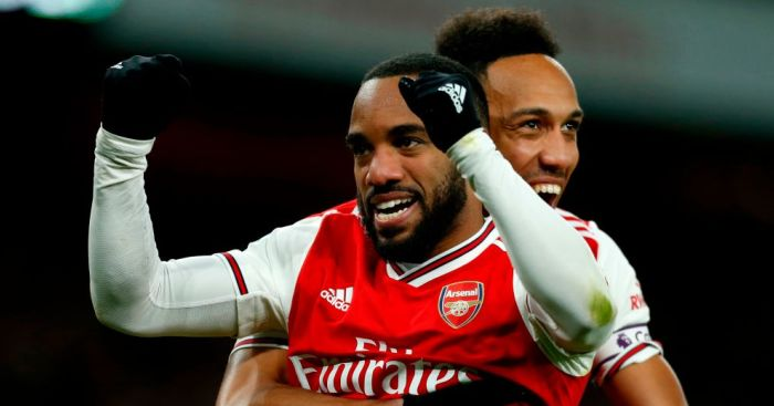 laca 1 - Paper Talk: Liverpool ready to make firm bid as Arsenal join hunt for £20m defender; Leeds keen on West Ham midfielder