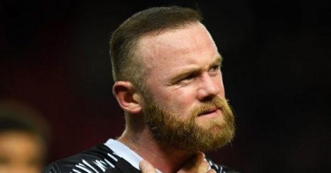 Wayne.Rooney.Derby_.TEAMtalk1