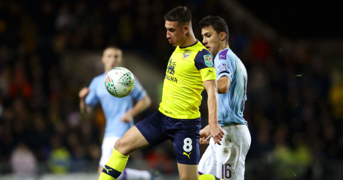 Leeds launch scouting mission on ex-Liverpool star enjoying renaissance - team talk