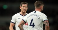 Jan.Vertonghen.Tottenham.TEAMtalk