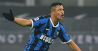 Alexis.Sanchez.Inter_.TEAMtalk