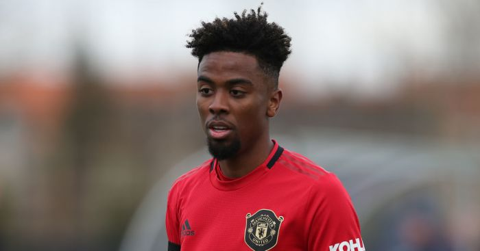 Butt warns Man Utd about damaging cost of losing 'unbelievable' youngster - team talk