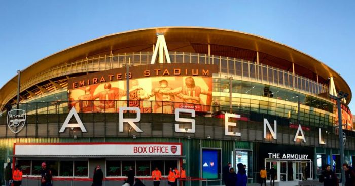 Arsenal to make 55 staff redundant – but vow to invest in team strengthening - team talk