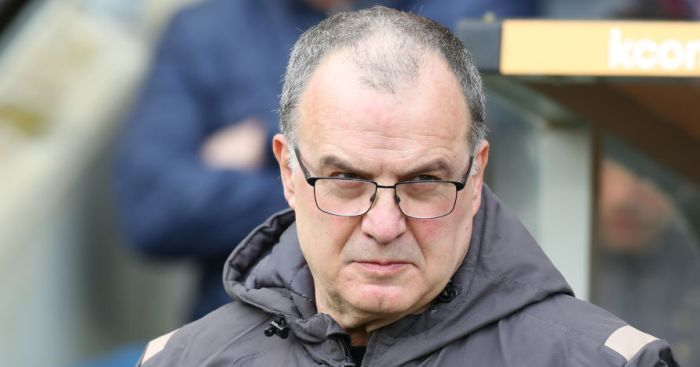 Bielsa eyes new role for Leeds favourite amid heart-warming story - team talk