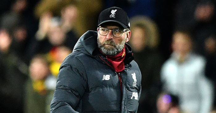 Timo Werner insider reveals all about Jurgen Klopp video chat