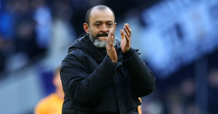Wolves close to landing Doherty successor with £34m bid for Barca star - team talk