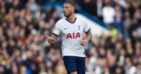 Toby Alderweireld TEAMtalk