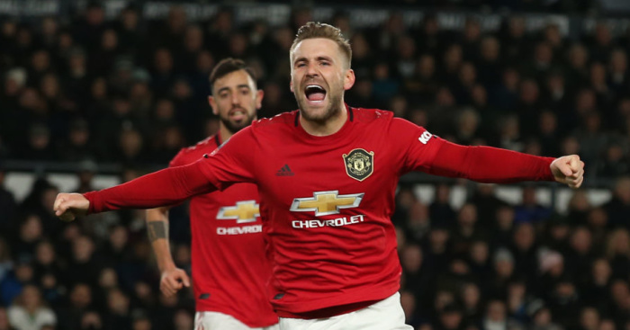 Luke.Shaw_.Man_.Utd_.TEAMtalk