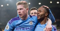 Kevin.De_.Bruyne.Raheem.Sterling.Man_.City_.TEAMtalk