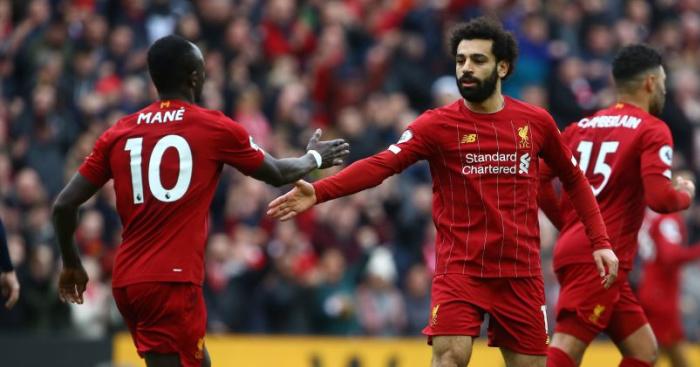 Mane.Salah_.Liverpool.TEAMtalk