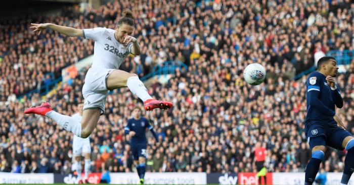 Luke.Ayling.Leeds_.United.TEAMtalk