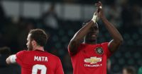 Bailly.Mata_.Man_.Utd_.TEAMtalk
