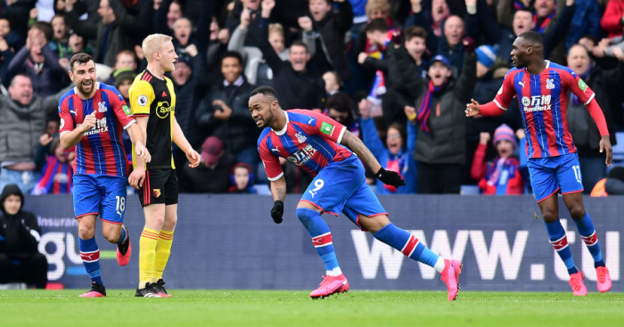Jordan.Ayew_.Palace.TEAMtalk