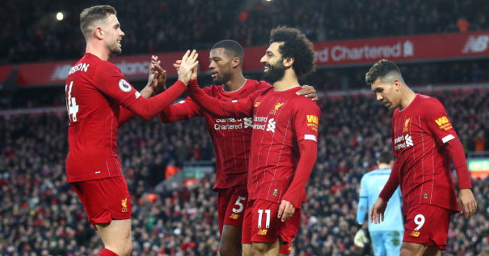 Klopp, Liverpool chiefs 'stunned' at why key star is in perilous situation