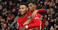 Greenwood.Rashford.Man_.Utd_.TEAMtalk