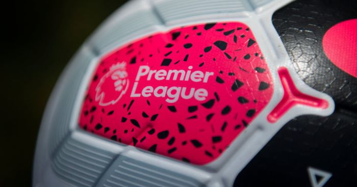 Premier League, EFL and FA agree on plan for overseas transfers post-Brexit - team talk