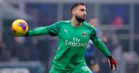Gianluigi.Donnarumma.AC_.Milan_.TEAMtalk