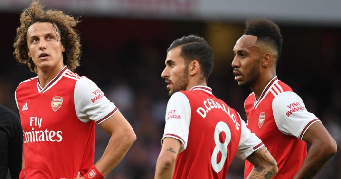 Luiz.Ceballos.Aubameyang.Arsenal.TEAMtalk