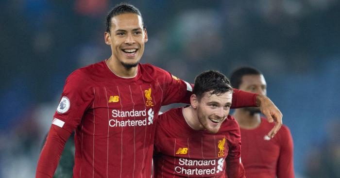 Van.Dijk_.Robertson.Liverpool.TEAMtalk