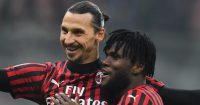 Franck.Kessie.Zlatan.Ibrahimovic.AC_.Milan_.TEAMtalk