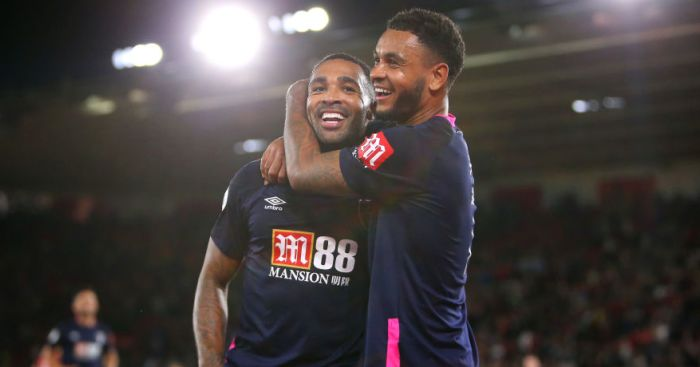 wilson3 1 - Aston Villa see bid for Newcastle, Tottenham attacking target rejected