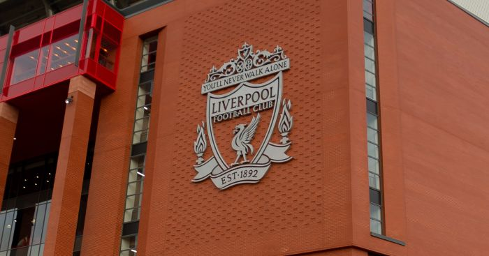 Liverpool furlough some non-playing staff amid coronavirus outbreak - team talk