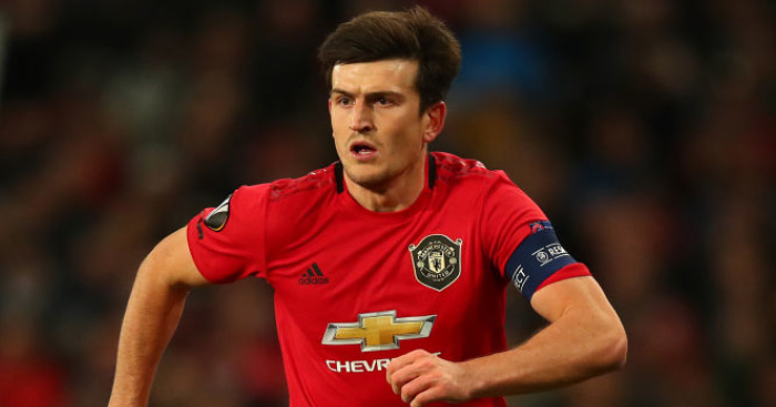 Harry.Maguire.Man_.Utd_.Getty_
