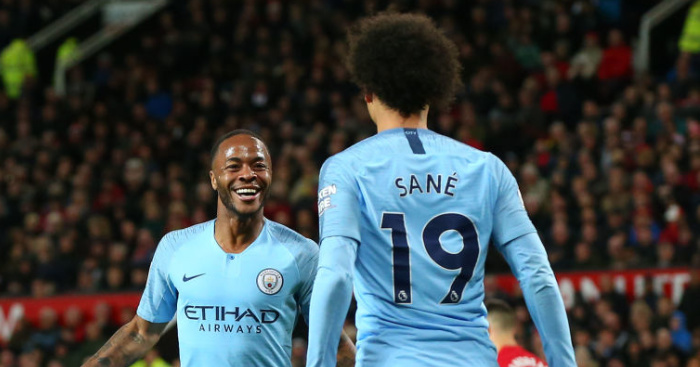 Leroy.Sane_.Man_.City_.TEAMtalk