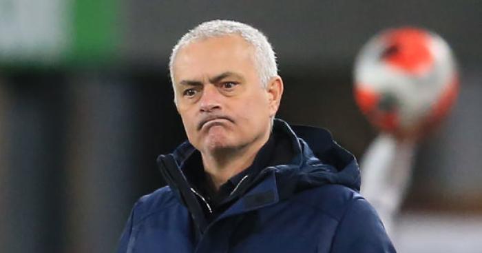 Tottenham star makes bold Mourinho claim; acknowledges Pochettino - team talk
