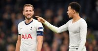 Harry.Kane_.Tottenham.TEAMtalk