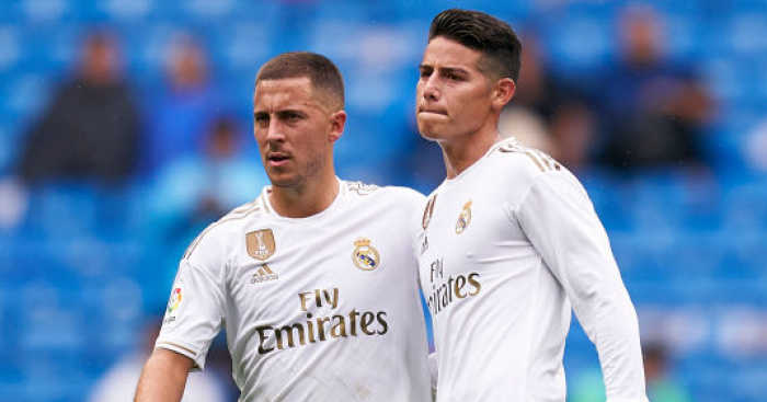 James.Rodriguez.Eden_.Hazard.Real_.Madrid.TEAMtalk