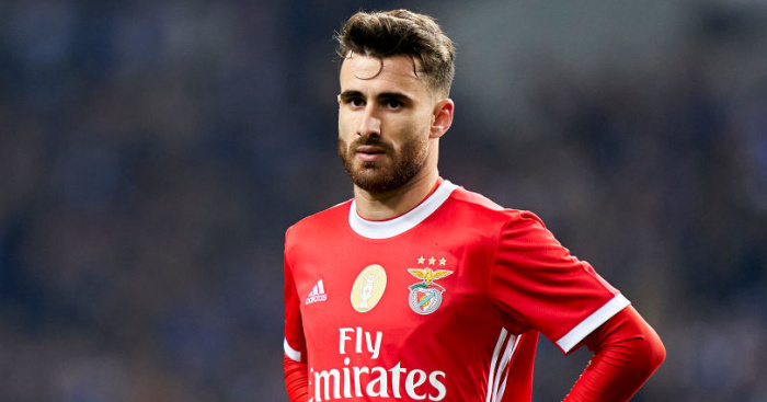 Rafa.Silva_.Benfica.TEAMtalk