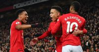 Greenwood.Martial.Rashford.Man_.Utd_.TEAMtalk