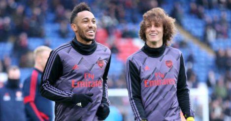 Luiz.Aubameyang.Arsenal.TEAMtalk