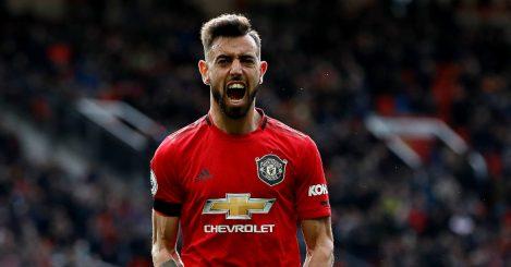Bruno-Fernandes-Manchester-United1