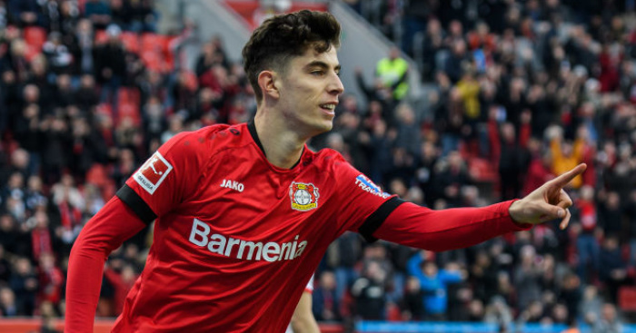 Kai.Havertz.Leverkusen.TEAMtalk
