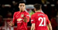 Mason.Greenwood.Daniel.James_.Man_.Utd_.TEAMtalk