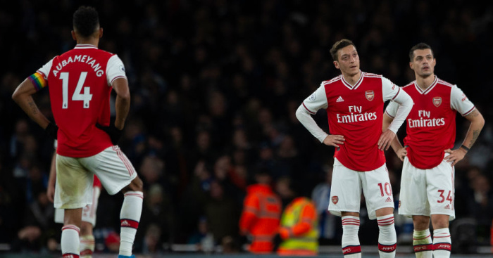 Aubameyang.Ozil_.Xhaka_.Arsenal.TEAMtalk