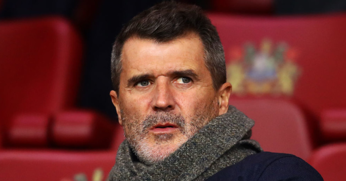 Roy.Keane_.TEAMtalk