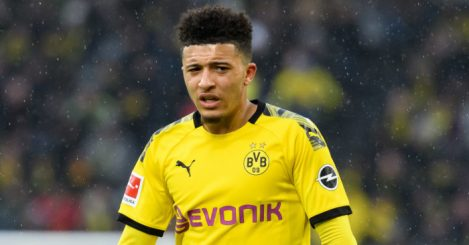 Jadon.Sancho.Dortmund.TEAMtalk