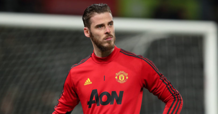David.de_.Gea_.Man_.Utd_.TEAMtalk