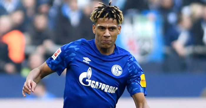 Jean.Clair .Todibo - Euro Paper Talk: Woodward left aghast as latest target has two reasons for snubbing Man Utd move; Tottenham target €100m striker