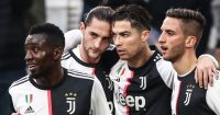 Adrien-Rabiot-Juventus-TEAMtalk