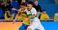 Juan Cruz TEAMtalk