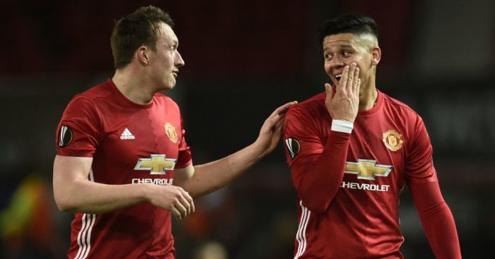 Man Utd outcast nears exit as reason rivals snubbed transfer is revealed