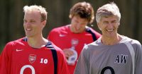 Bergkamp.Wenger.Arsenal.TEAMtalk